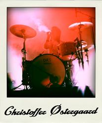 christoffer-ostergaard-pola-250px