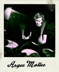 asger-moller-DRS-Drums-pola-250px