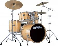 yamaha-stage-custom-birk-studio---nw-trommesæt